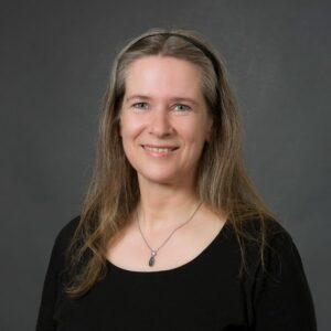 Anita Lingens-Lauer
