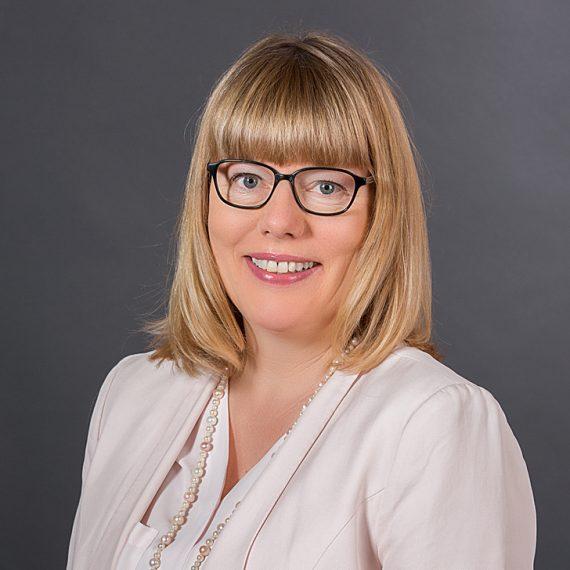 Regine Bauer