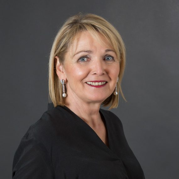 Gabriele Maria Eppli