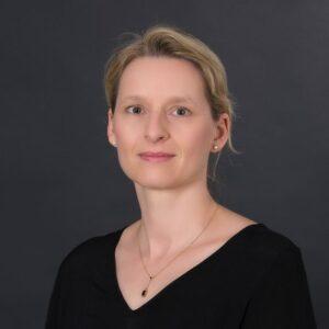 Susanne Erkert