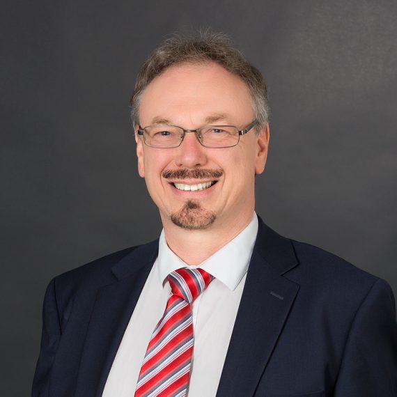Johannes Lilienfeld