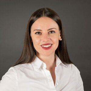 Natalia Krieger