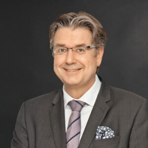 René Waldrab