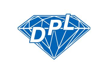 Logo von DPL.
